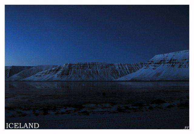 Iceland_000