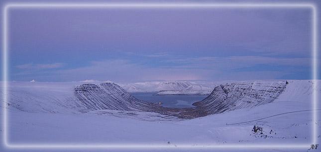 Iceland_001