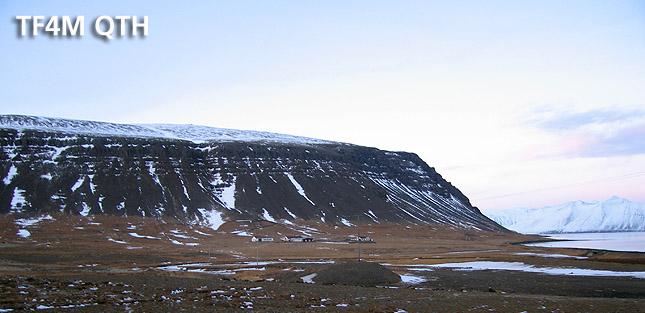 Iceland_002