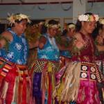 Tuvalu_dance