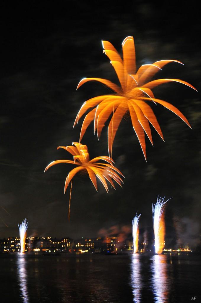 GVA_Fireworks_2009