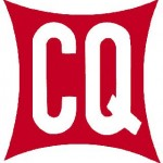 CQWW_logo