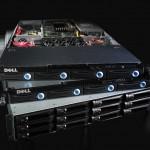 dell-dcs-cloud-servers