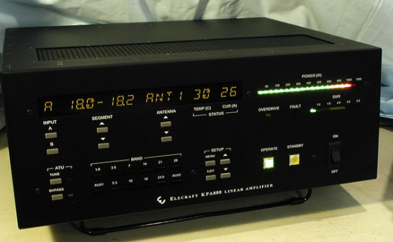 Elecraft_KPA800_Amplifier