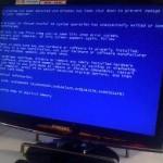 PC_Crashed