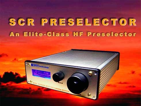 Preselector_RX0