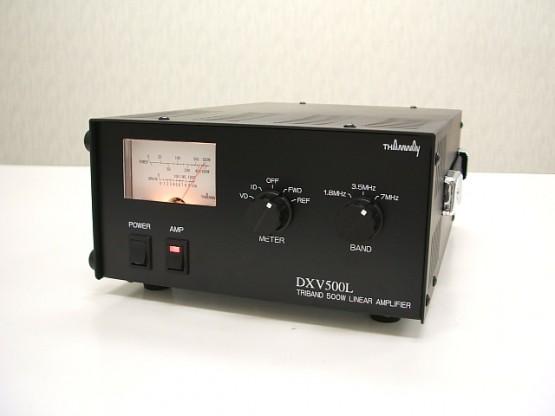 dxv500-01