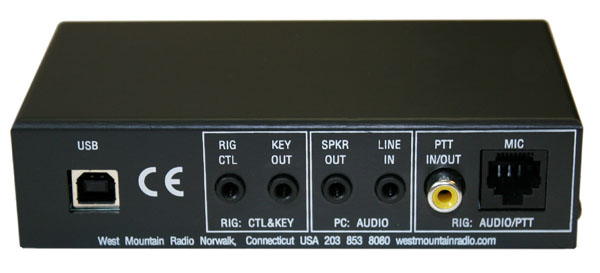 rj45 audio wiring new rigblaster plus ii     sparky s blog  new rigblaster plus ii     sparky s blog