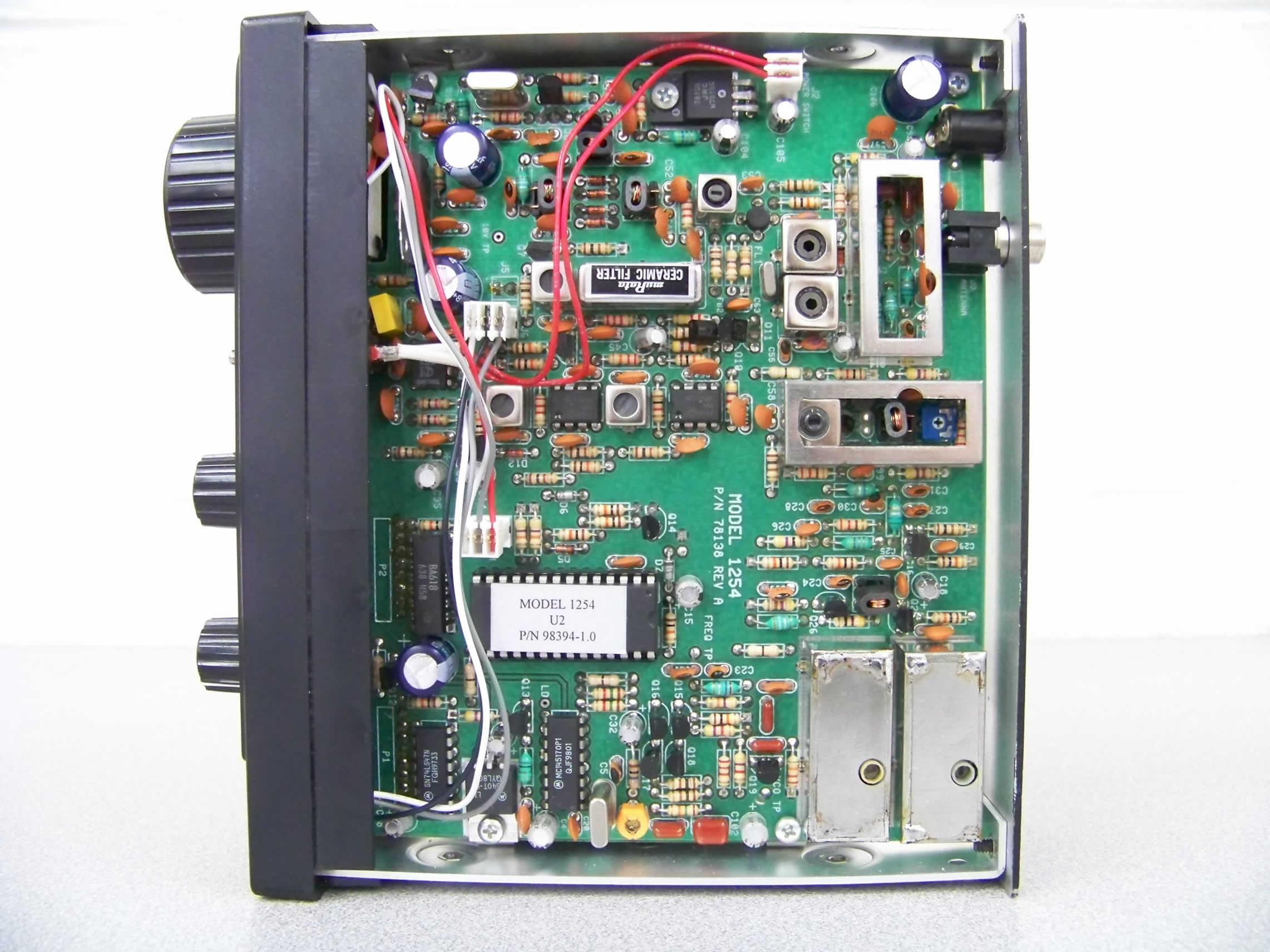 CmVnZW5lcmF0aXZlIHJhZGlvIHJlY2VpdmVyIGtpdHM further Inventables The Hardware Store For Designers 5m In Funding 10m So Far further Shortwave Regenerative Receiver Schematic furthermore Ham Radio Go Kit Em M in addition Tec1056. on ten tec shortwave radio receiver kits