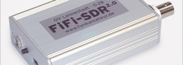 SDR ‹ SPARKY's Blog
