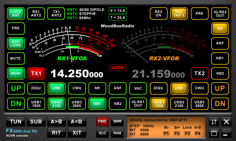 mradio moreover Fxpad For Sdr Flex 5000a likewise Mic wiring furthermore A  pact Handheld Qrp Ssb Transceiver For 14 Mhz moreover Cwqrpp. on the best qrp radio