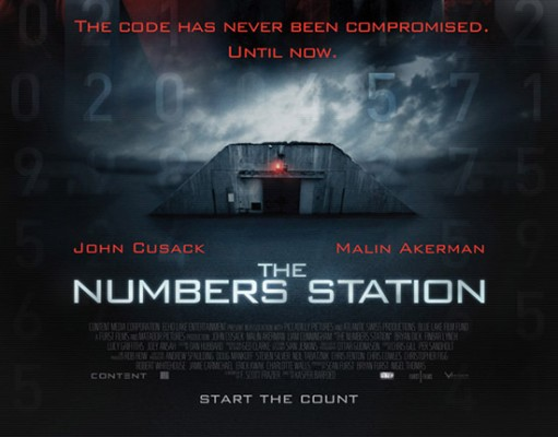 numbers-poster