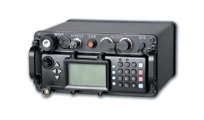 MICOM Pathfinder 25 Watt HF – SSB TRANSCEIVER ‹ SPARKY's Blog