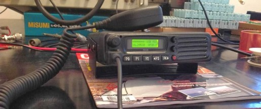Skills Night March 2015 Report likewise Snow Kit Never Leave Home Without 2871545 together with As Promised By Import  m The Anytone At 588uv Will Be Here Soon also 436659 in addition 671273 Three HF transceivers   Chinese. on chinese ham radios made