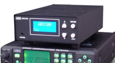 ard300