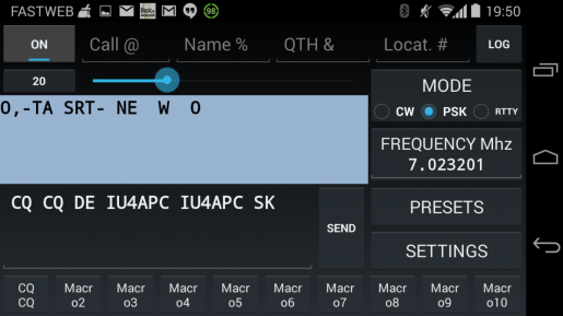 screenshot_2014-03-05-19-50-52
