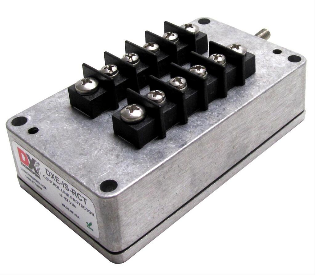 DX Engineering 2014 New Products ‹ SPARKY's Blog
