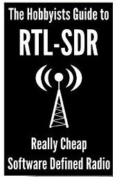 amazon_book_sdr