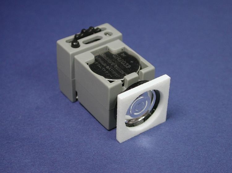Tone Tube« CW Code Practice Oscillator ‹ SPARKY's Blog