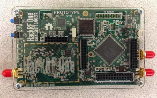 HackRF_One_Prototype