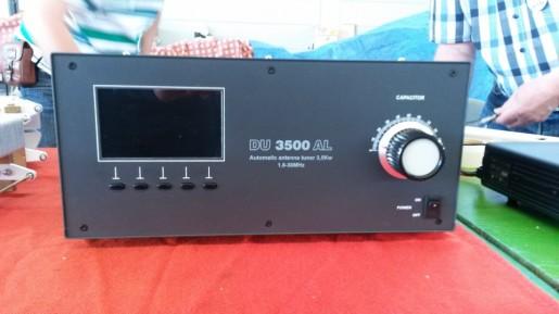 du-3500-al-automatic-antenna-tuner~2893972