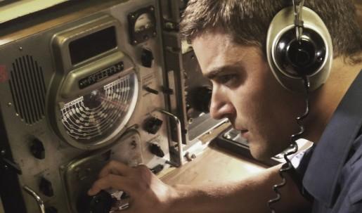 RadioOp1