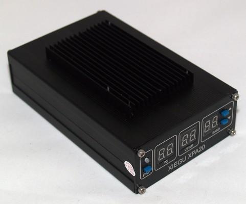 XPA20.3