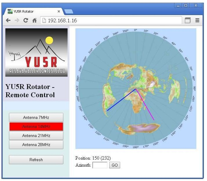 Download Software Amateur Radio Contest Logging Programs Download Software  Amateur Radio Contest Logging Programs ...