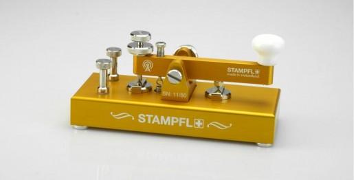 stm12-2