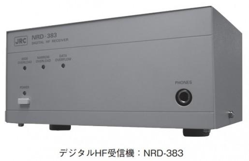 JRC-NRD-383
