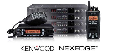 kenwood_nexedge