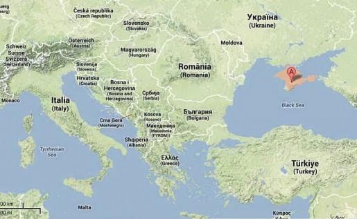 ucraina_venti_di_secessione_in_crimea_ianukovich_incriminato_per_strage-0-0-393082