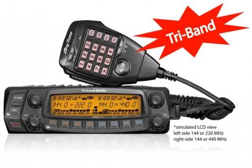 Tri-Band-675x450