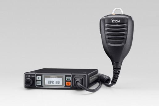 IC-DPR100