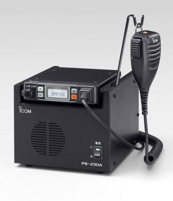 IC-DPR100_1