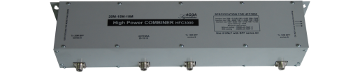 4O3A_Triplexer_Combiner_2976_x_600__28665.1405351122.1280.1280