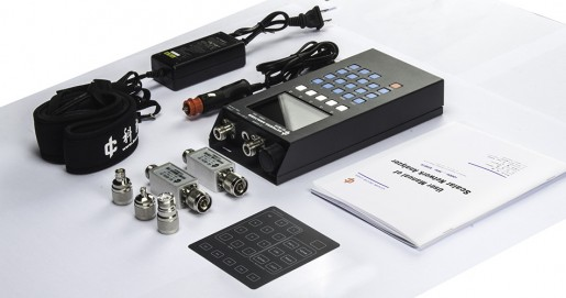 kc901h-deluxe-kit