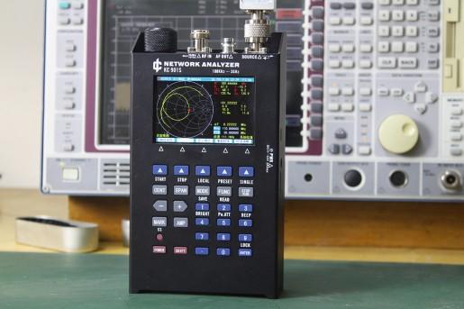kc901s-1