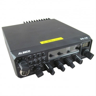 alo-dx-10_ra_xl