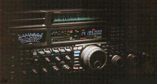 ftdx5000mp-12
