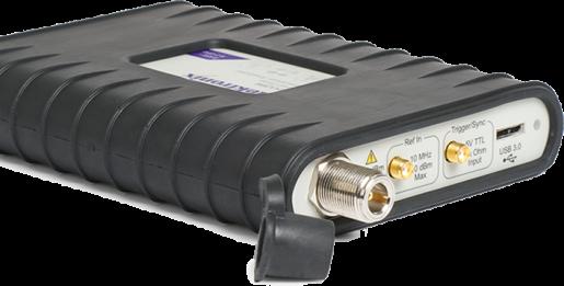 Curveball-RSA306-SPEC-AN