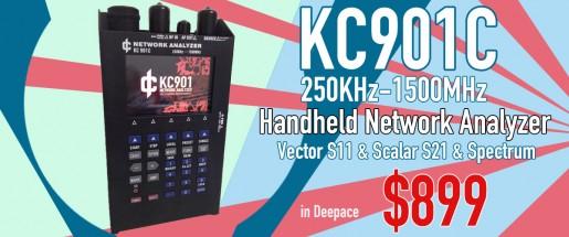 KC901C-2