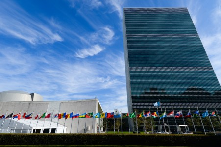 Headquarters.of.the.United.Nations.original.6498