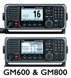 GM600 AND GM800_250