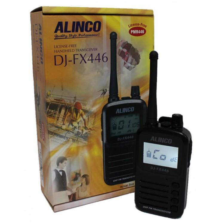 alinco-FX-446-3-750x750