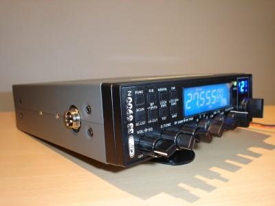 DSC05571