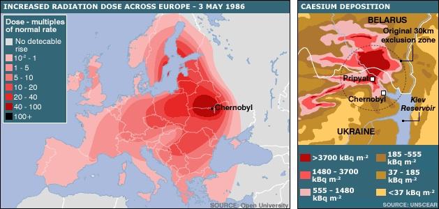 Chernobyldisaster3