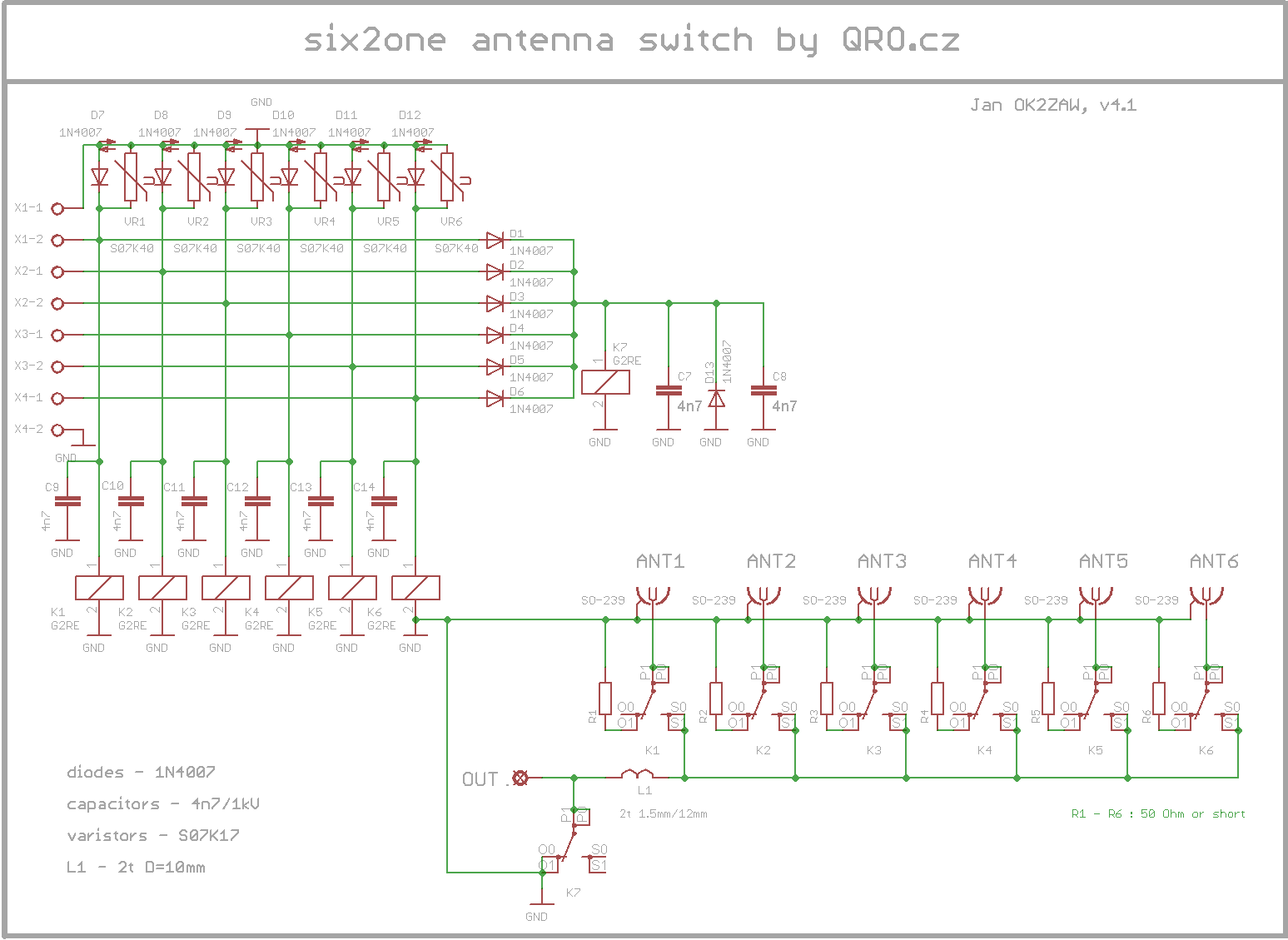 ant-6to1-switch-kit.sch