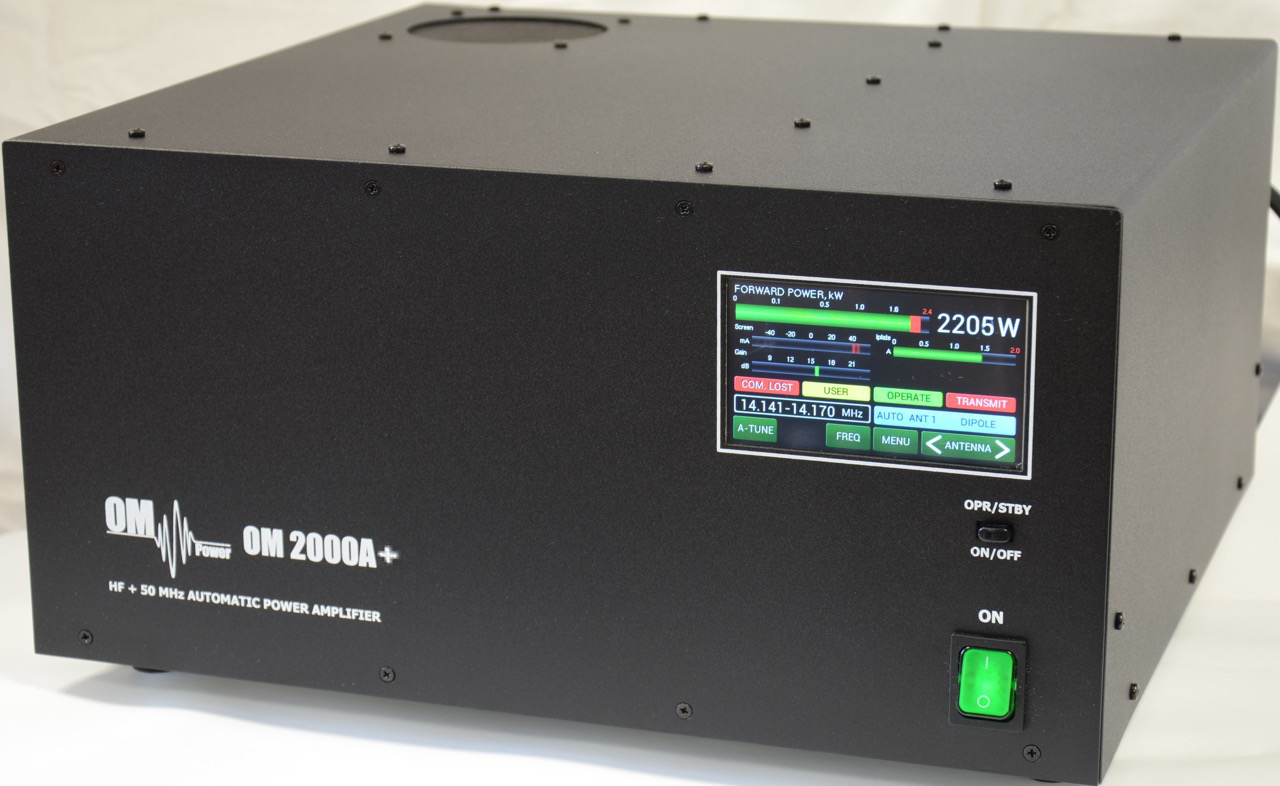 om-power-2000a-plus-iso