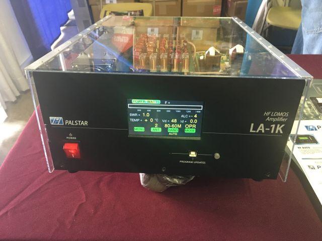[Image: Palstar-Amplifier.jpg]